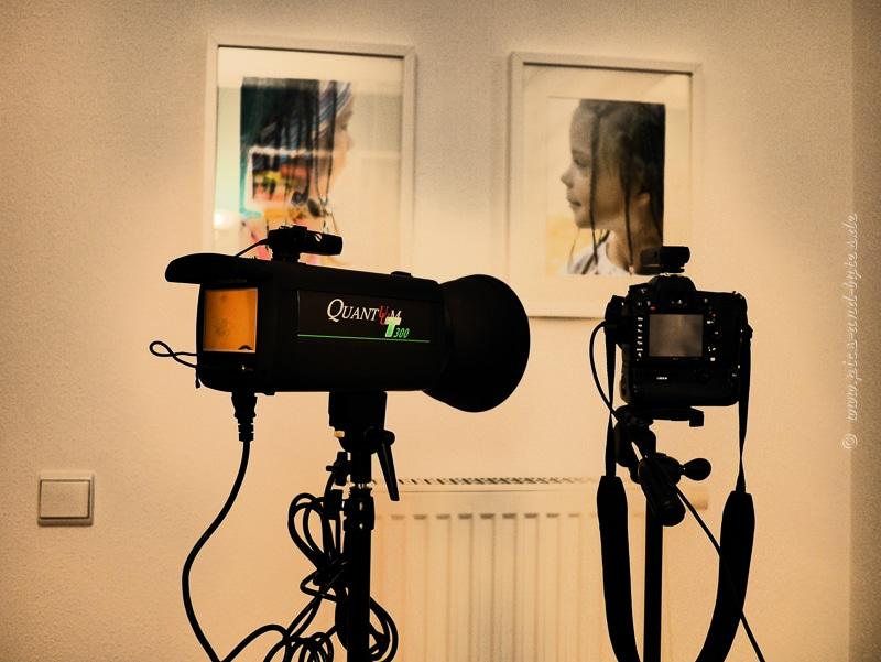 """Mein Projekt """"Photobooth"""" – Teil 3 – Die Suche nach der richtigen Photobooth-Software"""